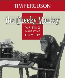 The-Cheeky-Monkey-Tim-Ferguson