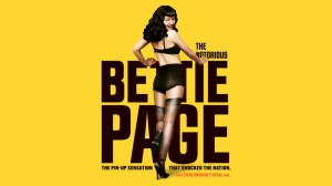 the-notorious-bettie-page-poster