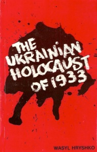 the-other-holocaust-ukraine621