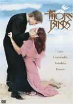 The-Thorn-Birds-2