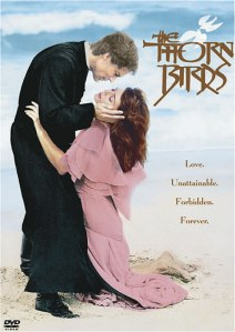 The-Thorn-Birds-2