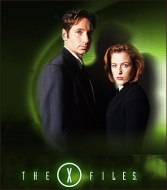 the-x-files-poster2