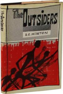 The_outsiders_1967_first_edition