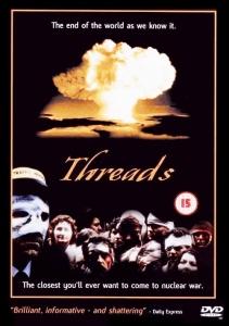 threads-1984-movie-poster