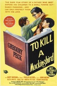 To_Kill_a_Mockingbird_poster
