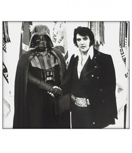 Vader-Meets-Elvis-260x300