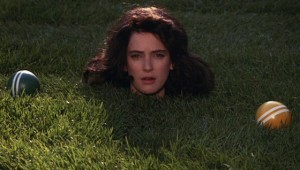 veronica_sawyer_croquet_heathers_winona_ryder