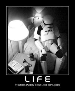 VH-Funny-Stormtrooper-Life-Poster