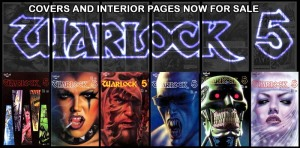 Warlock5_header