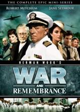War+Remembrance_dvd