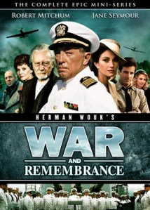 War+Remembrance_dvd