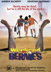 Weekend-At-Bernie-s-weekend-at-bernies-1-and-2-631435_728_1024