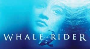 whale-rider-26356-16x9-large