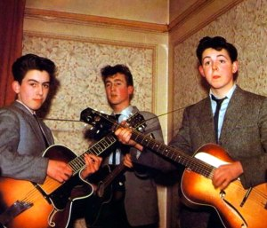 young-beatles-in-1957