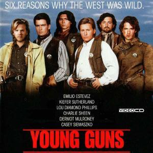 young_guns