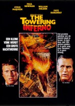 02-towering-inferno