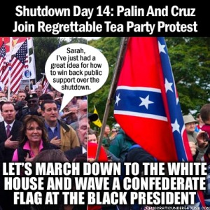 131014-palin-and-cruz-join-regrettable-tea-party-protest