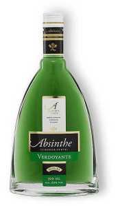 1318904-absinthe