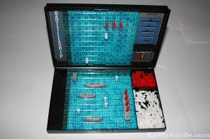 1340125476_battle_ship_board_game_progress