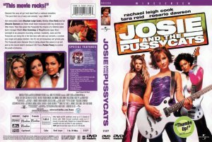 316josie_and_the_pussycats