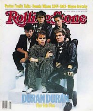 325px-Duran_rollingstonecover_1984