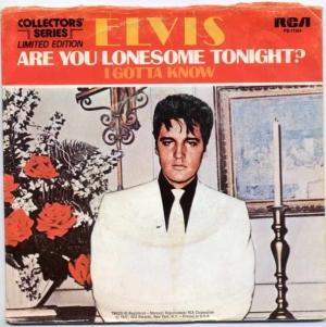 45-Elvis-AreYouLonesome-1