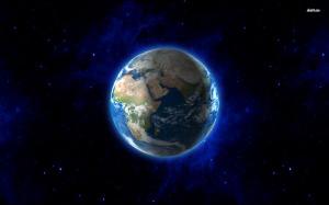 4727-earth-1680x1050-space-wallpaper