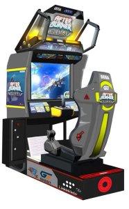 758_after-burner-climax-arcade