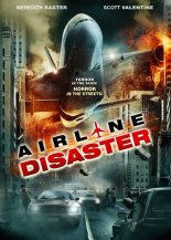 airline_disaster
