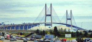 Alex-Fraser-bridge