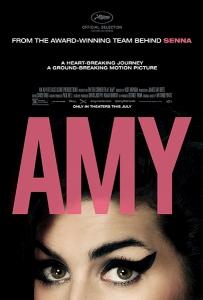 amy-winehouse-bb20-2015-movieposter-billboard