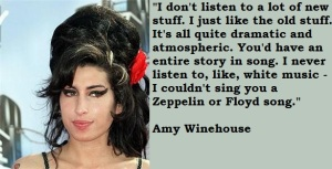 amy-winehouses-quotes-4