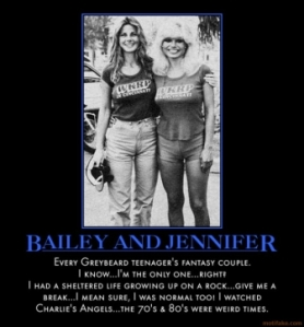 bailey-and-jennifer-wkrp-babes-hawt-cubby-demotivational-poster-1281204689