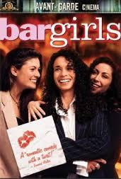 bargirls