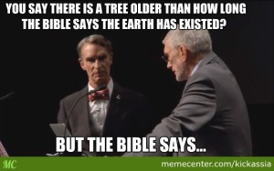 bill-nye-used-science-and-evidence-to-support-that-the-earth-is-older-than-4000-years-but-wait-he-have-an-old-book_o_2808253
