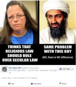 Bin-laden-religion