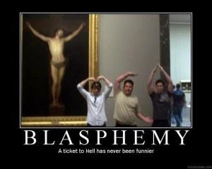 blasphemy-hell