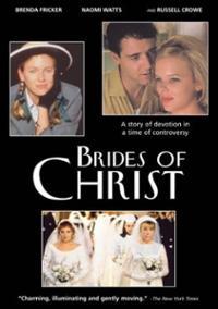 brides-christ-sandy-gore-dvd-cover-art