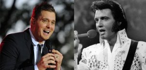 buble-and-elvis-smooth-1438778367-article-0