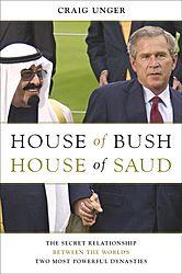Bush_Saud