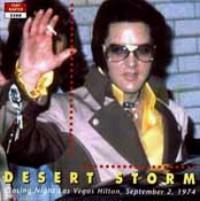 cd_desertstorm