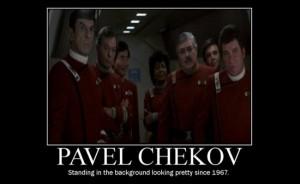 Chekov-600x369