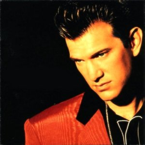 chris_isaak