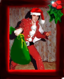 christmas_elvis_med