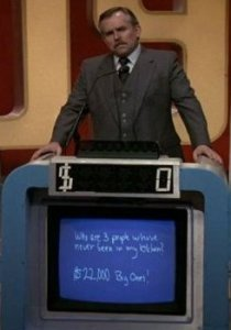 Cliff_Clavin_Jeopardy