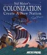 Colonization_cover