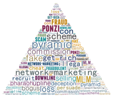 ContentImage-PonziSchemeWordCloud.gif-550x0
