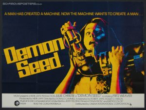 D-0007_Demon_Seed_quad_movie_poster_l