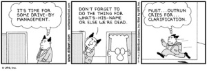 dilbert_drive_by_management