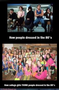 dressed-in-80s
